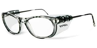 Eyres ochranné dioptrické pracovní brýle