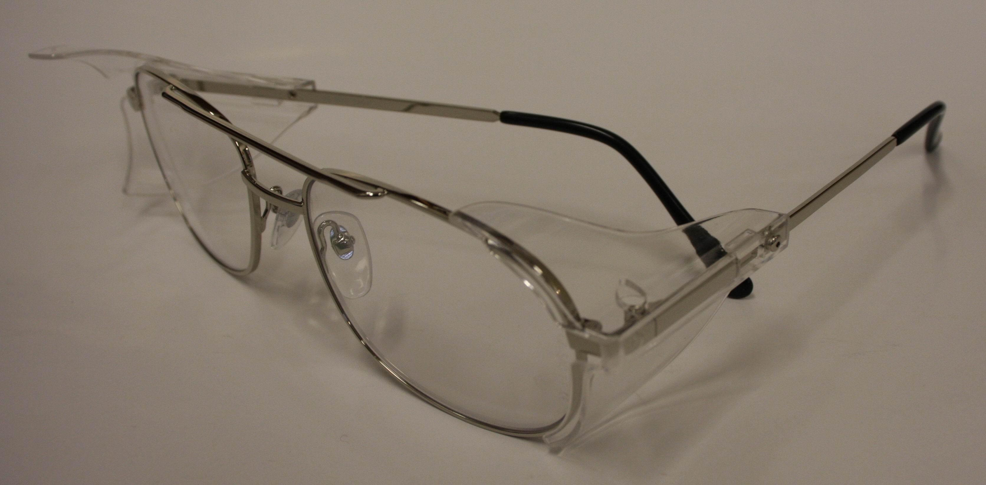 Ochranné brýle GH 203