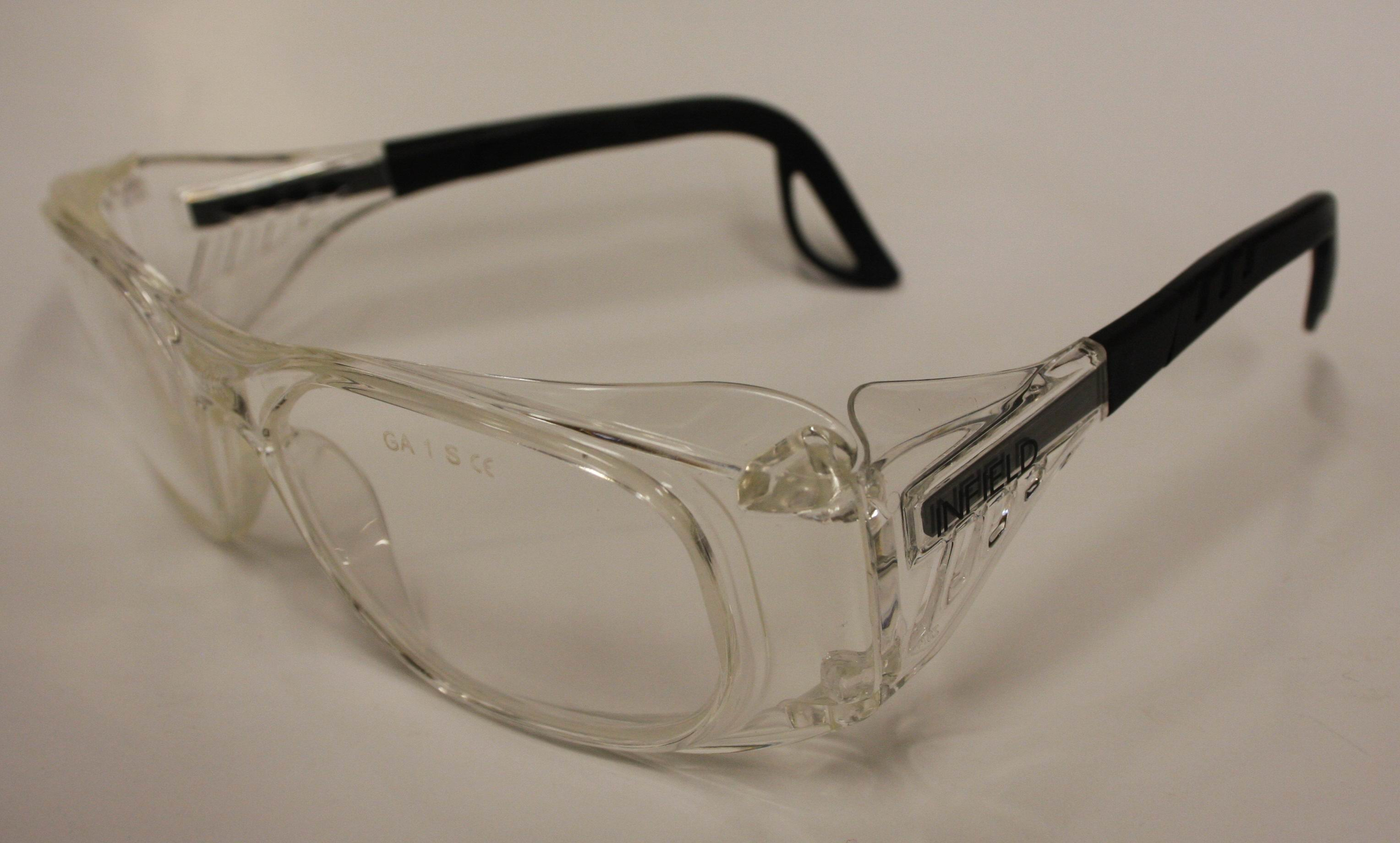 Ochranné brýle Superior